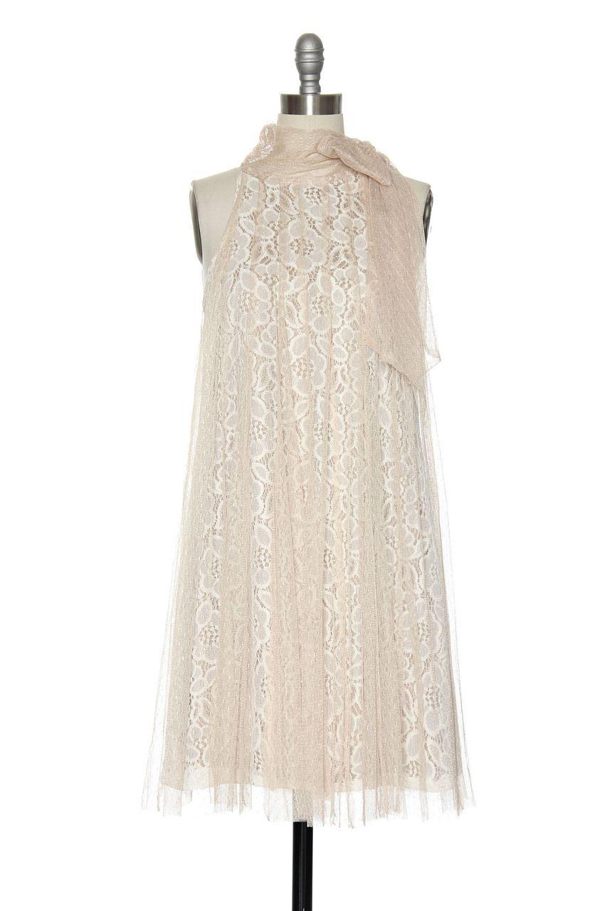 Lace dress vintage  Dream in Lace Dress  Vintage Retro Indie Style Dresses  Lace