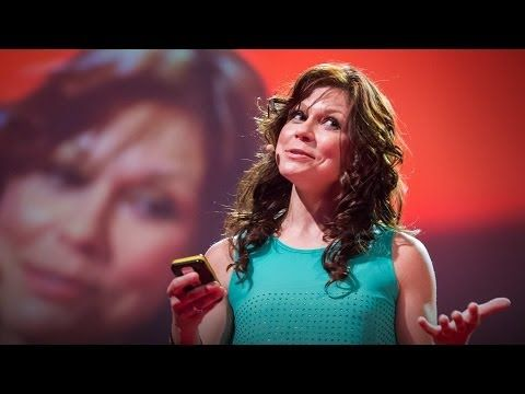 Carin Bondar: The birds and the bees are just the beginning - TED