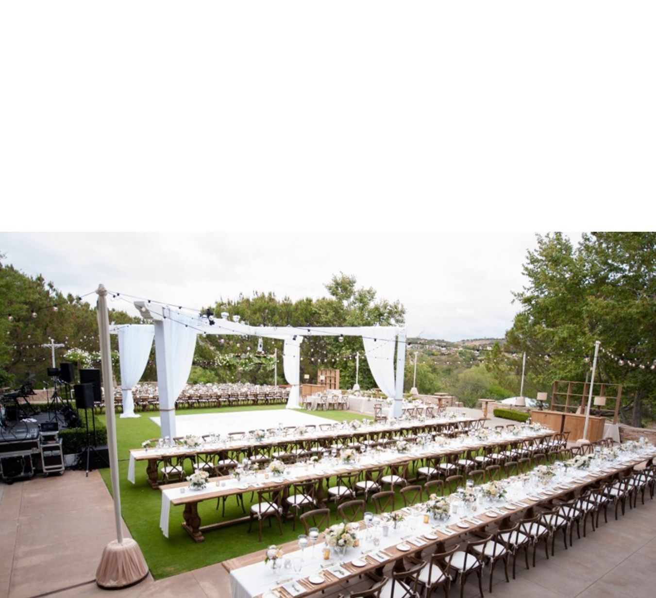Wedding Event Planning, Event, Outdoor