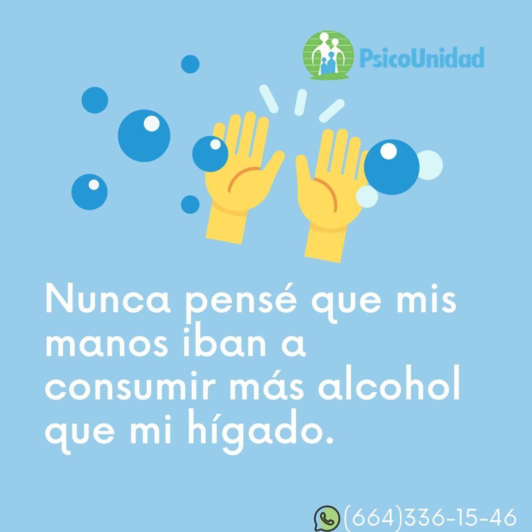 Pin de Psicounidad Tijuana en Frases PSICOUNIDAD | Jabón