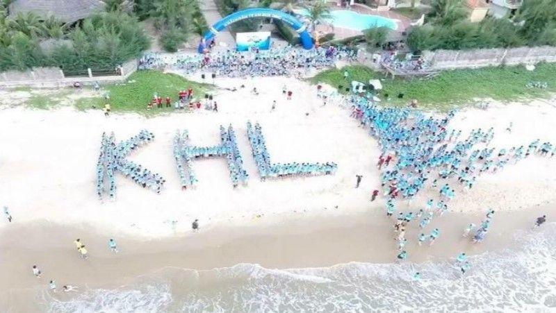 Dự án căn hộ Diamond Island Đảo Kim Cương ra mắt.: Sky Symphony tin đồn ra sao có chính xác?