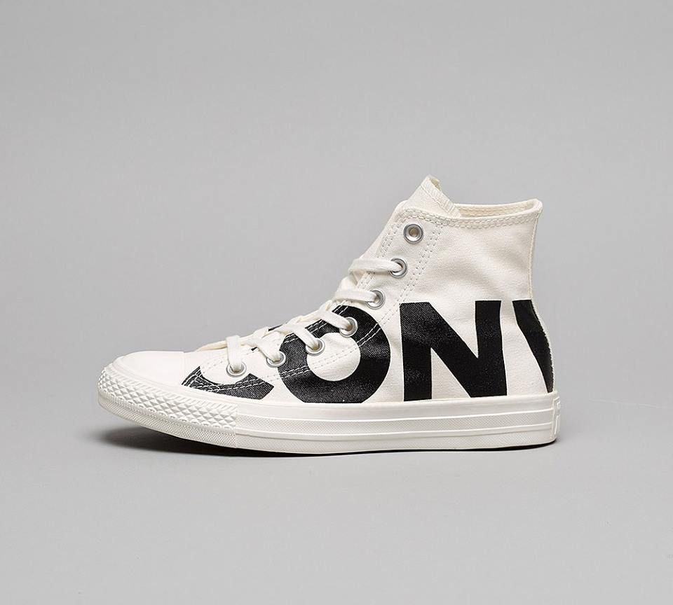 Converse Wordmark Star Pinterest High All Obssesion pxxCrw