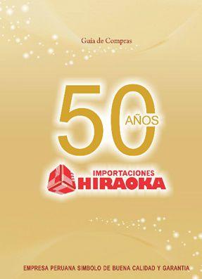 catalogo-importaciones-hiraoka-noviembre-2014