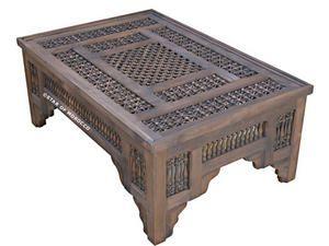 Moroccan Table Moroccan Table Moroccan Decor Living Room