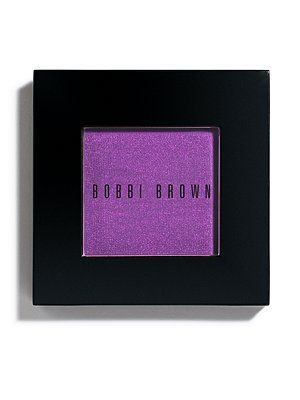 Bobbi Brown Shimmer Wash Eye Shadow... Totally rocked this color in high school!