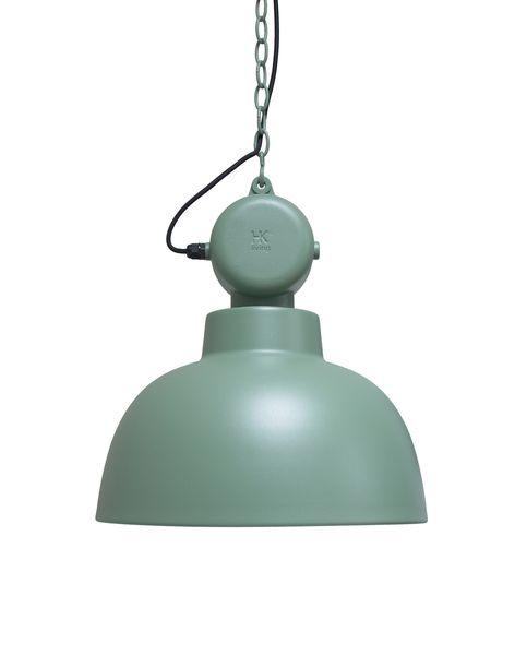Hangelampen Lampen Deckenlampe Lampe
