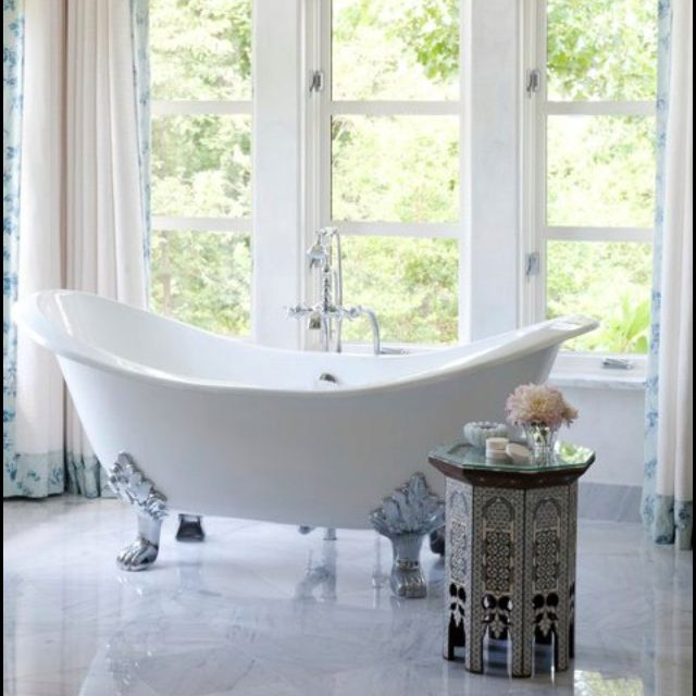 Master Bath By Goddard Design Group Baths Pinterest Bath