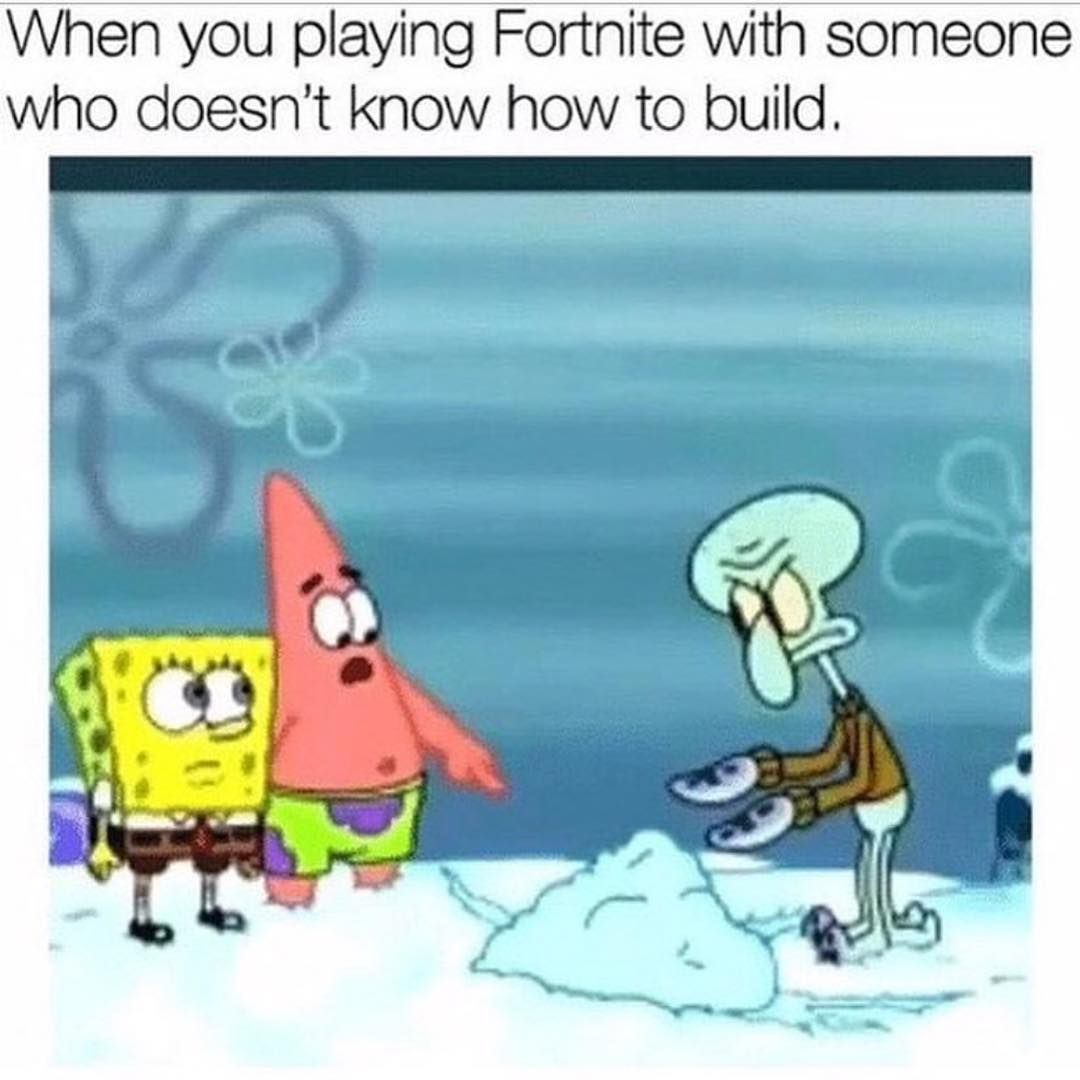 I Don T Even Like Fortnite But This Is A Funny Pic Kid Memes Fortnite Funny Memes