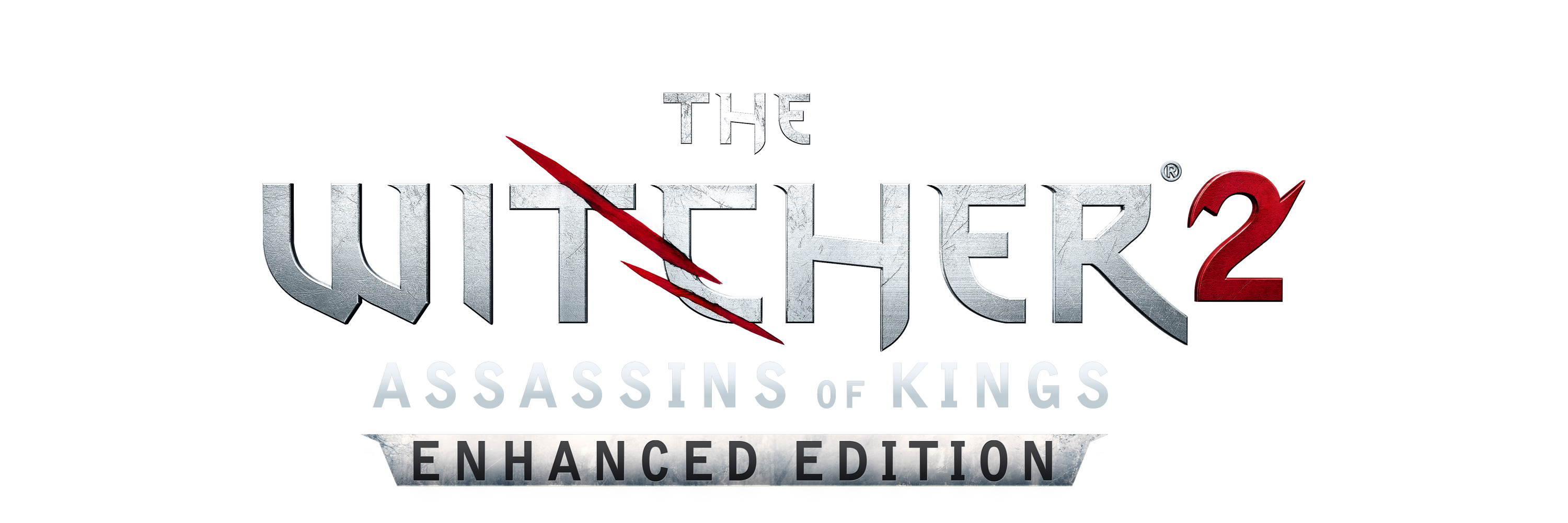 The Witcher 2 Logo Png Image The Witcher Png Images Logo Icons