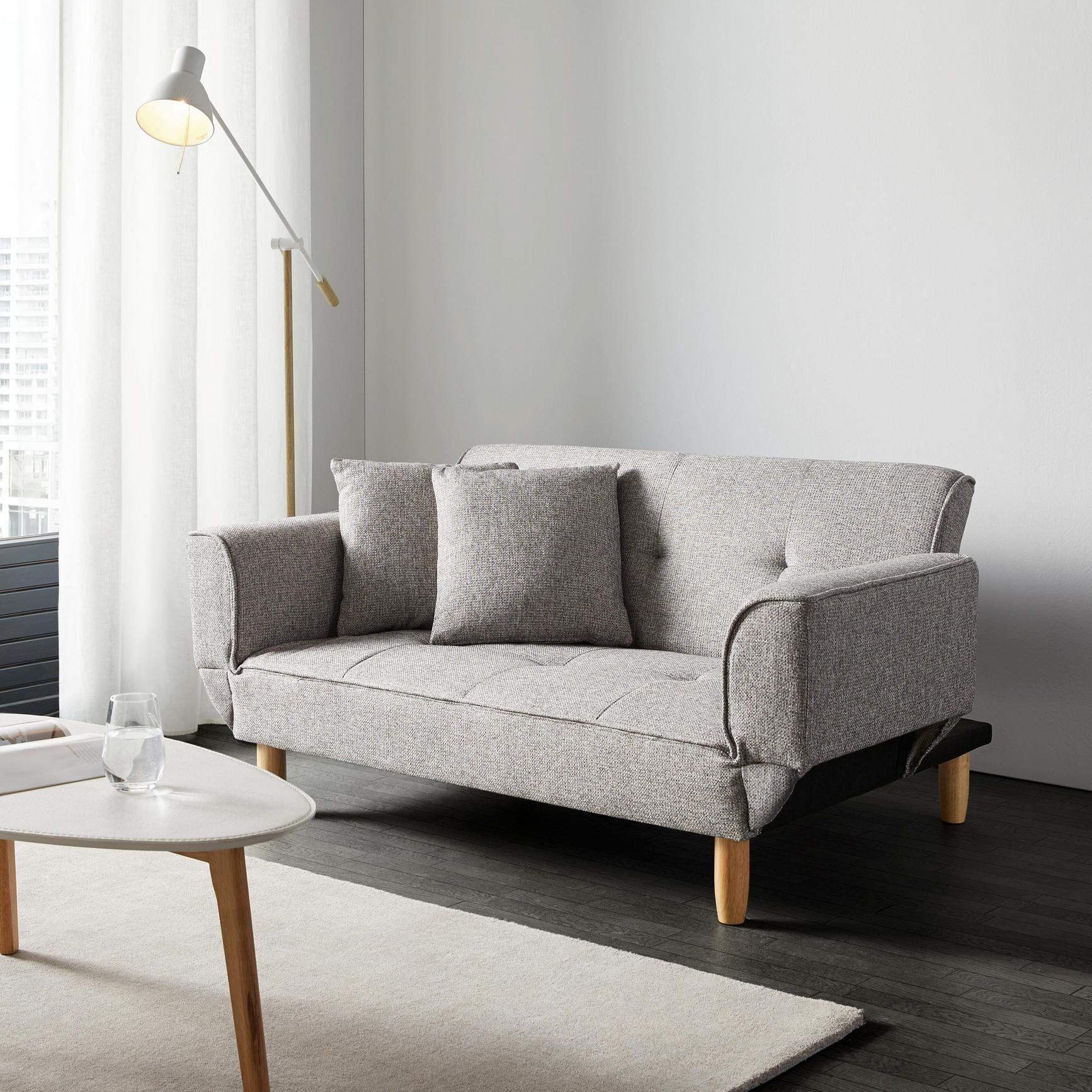 Mömax Kissen.Sofa Miriam Mit Schlaffunktion Inkl Kissen In 2019 House