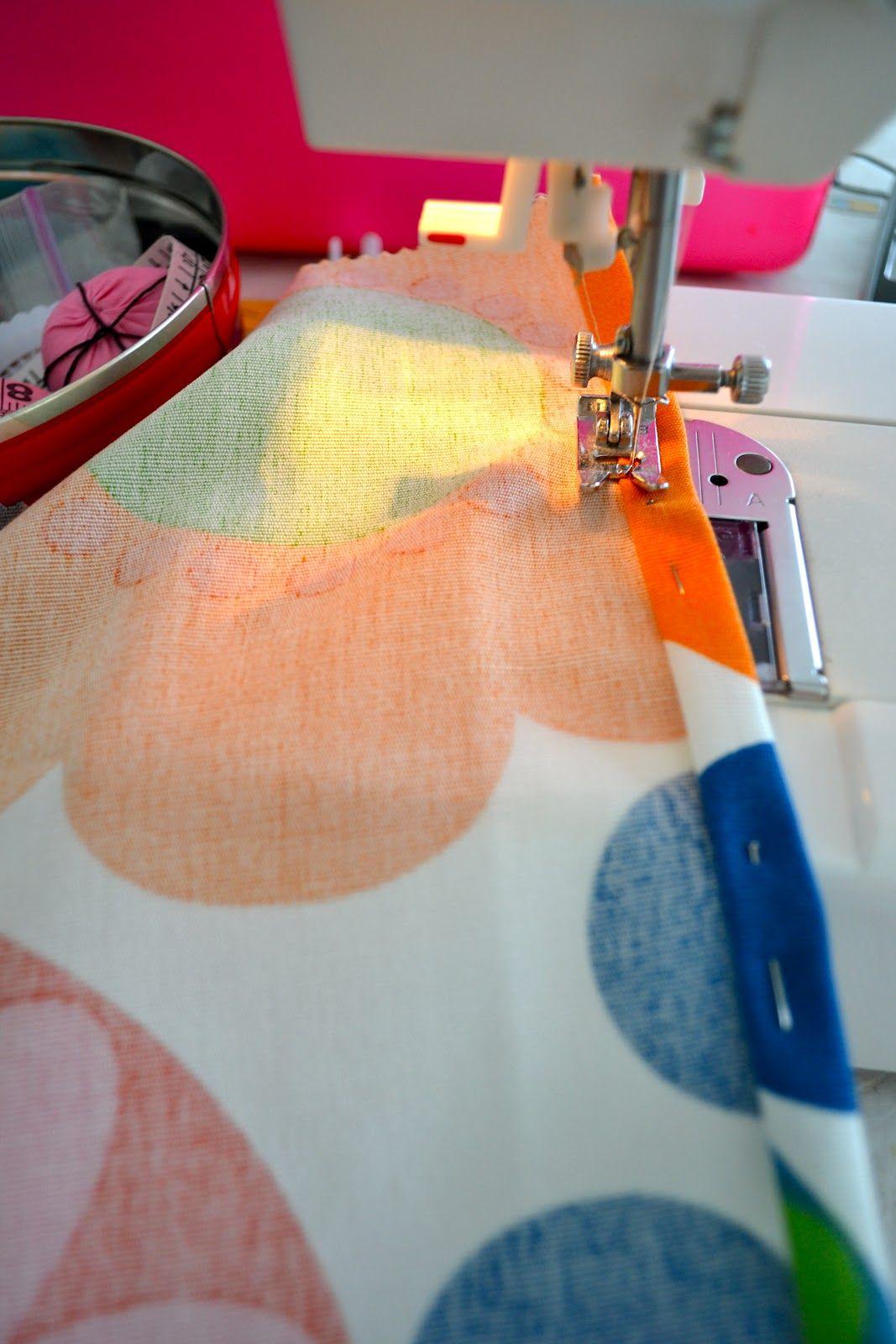Almohadones en 15 minutos costurero costura - Como hacer almohadones ...