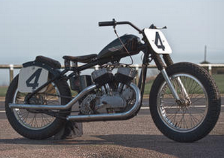 1960 KR