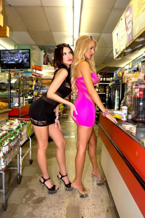 limassol milf women Watch old women seeking sex limassol porn videos for free, here on pornhubcom sort movies by most relevant and catch the best old women seeking sex limassol.