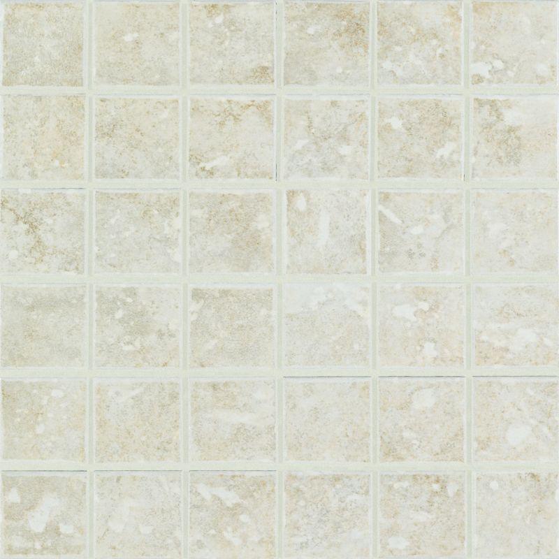 Mohawk Industries Pearl Ceramic MultiSurface Tile Inch X - 12 inch ceramic floor tiles