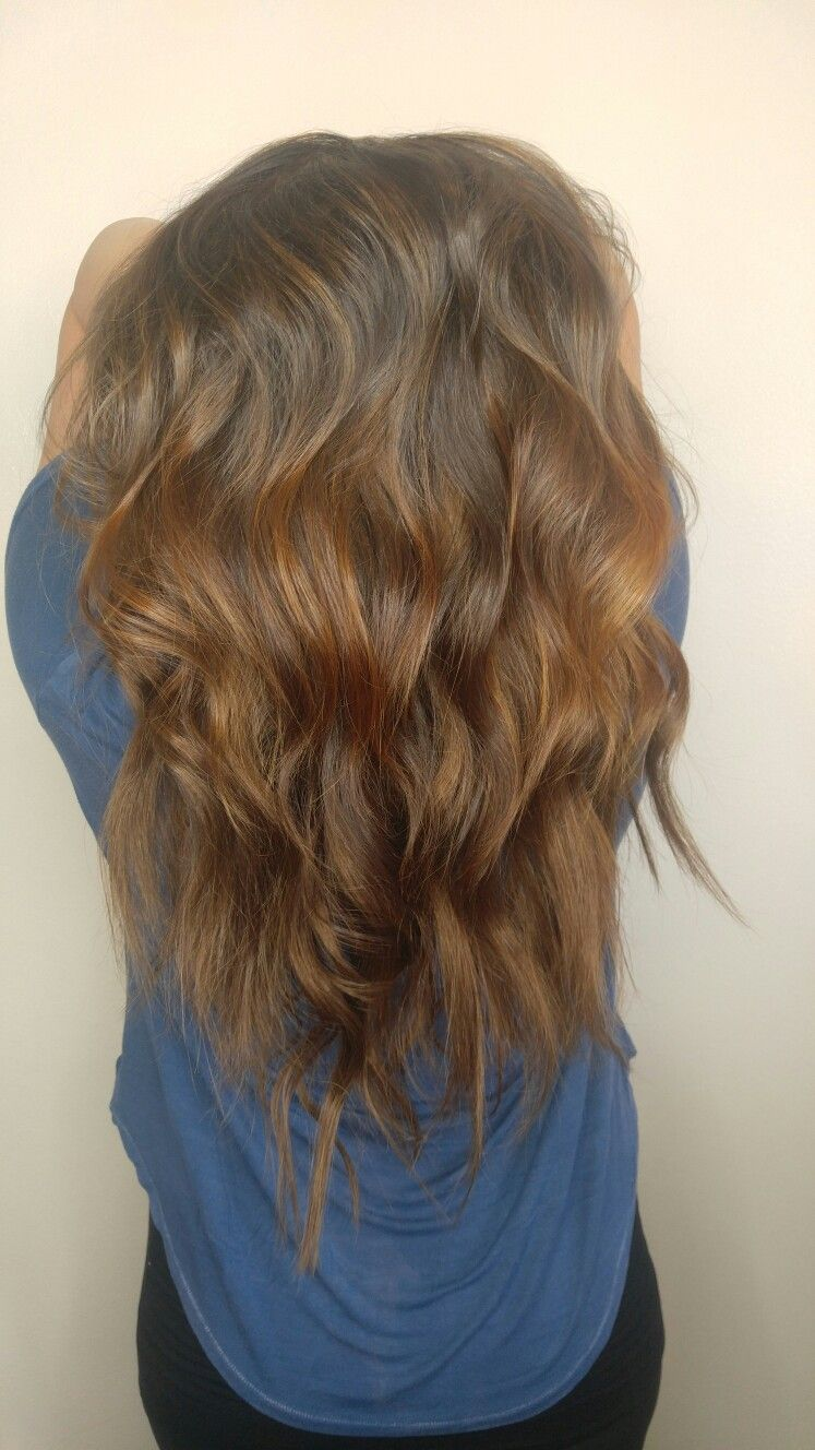 Natural Beaded Row extension specialist. NBR great for