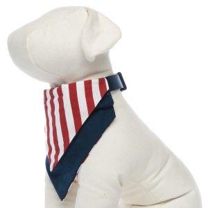 Petsmart coupon code Get saving on Americana dog toys