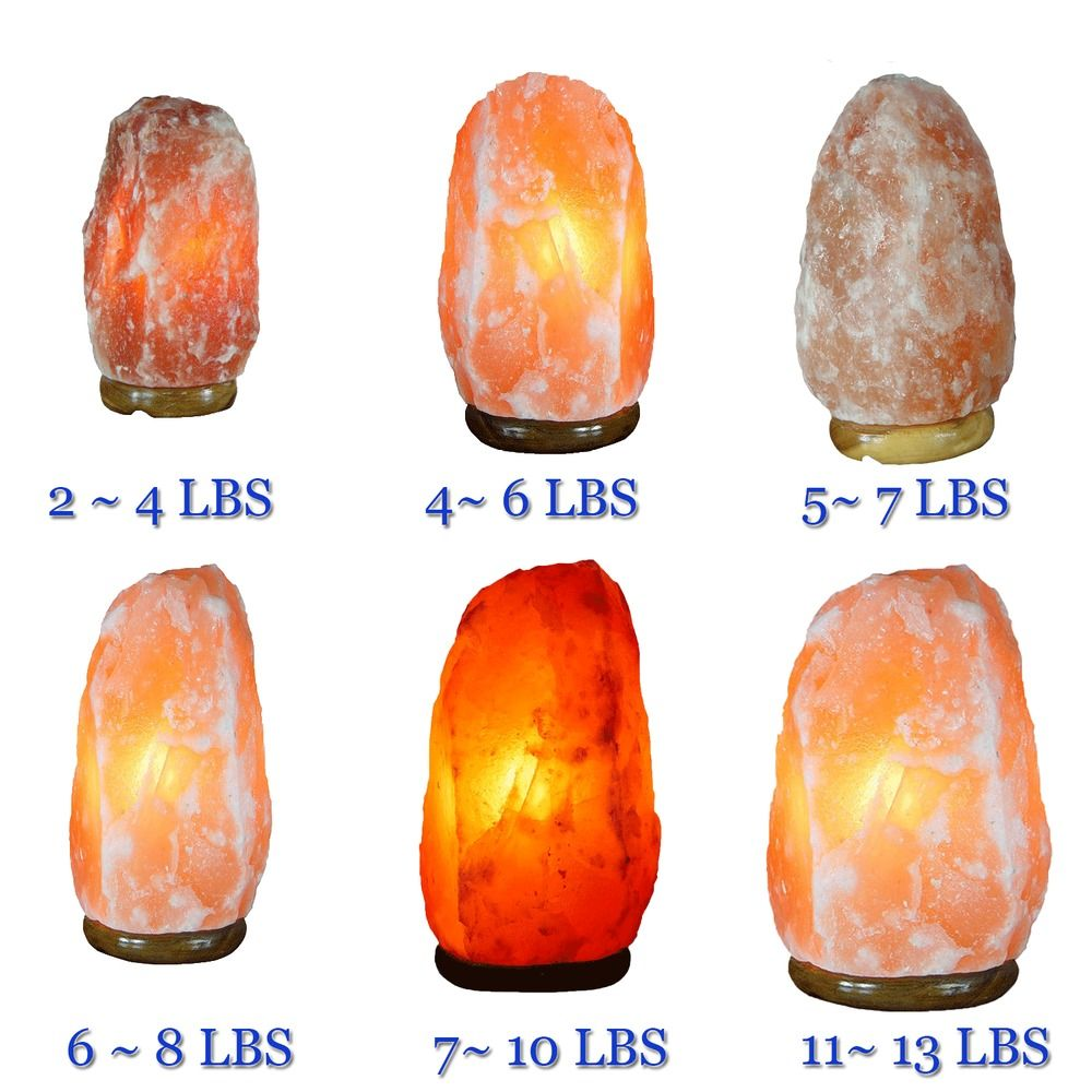 Salt Lamp Purpose Pleasing Crystal Salt Himalayan Natural Rock Pink Salt Lamps Air Purify Home Review