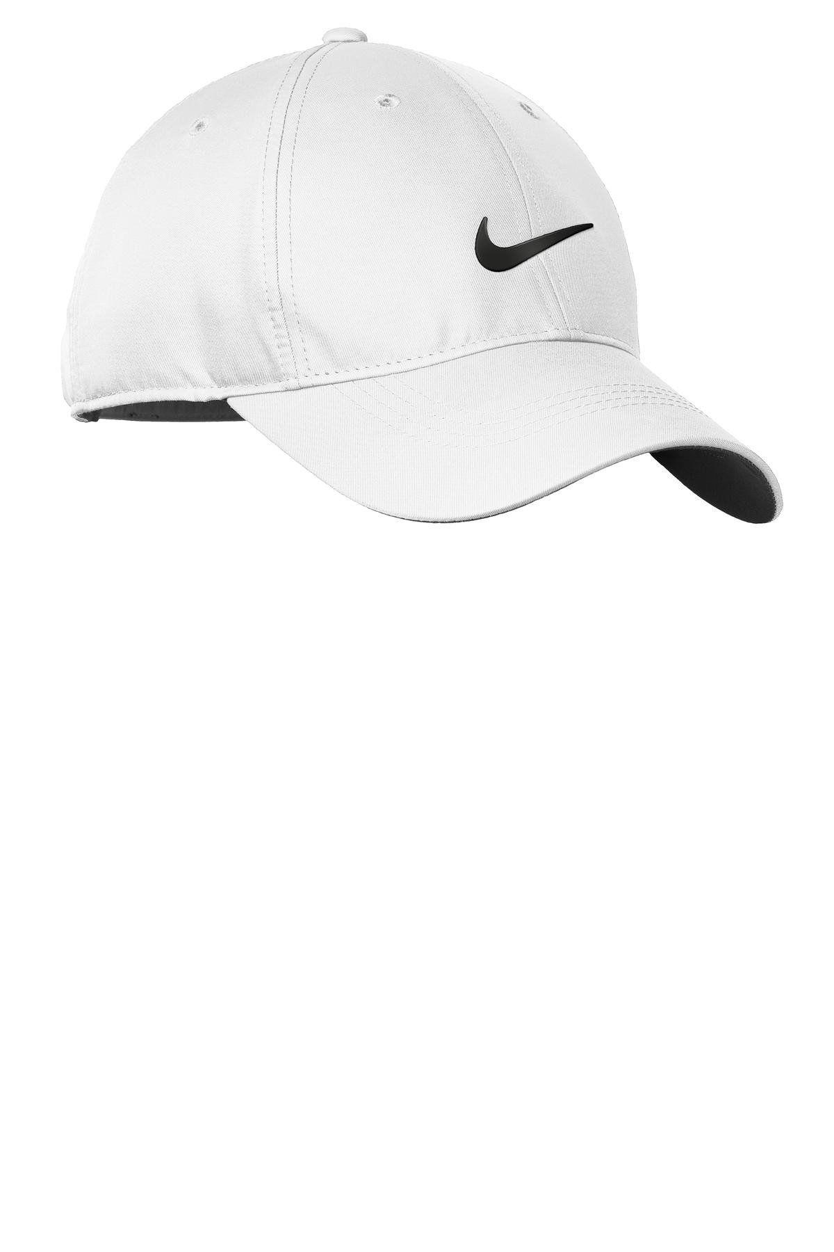 Nike Golf Dri-FIT Swoosh Front Cap. 548533  d408406a35
