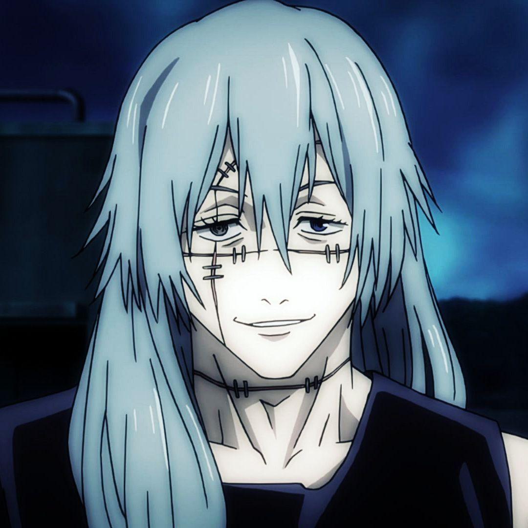 Jujutsu Kaisen Episode 11 Discussion Gallery Anime Shelter In 2021 Jujutsu Blue Anime Anime