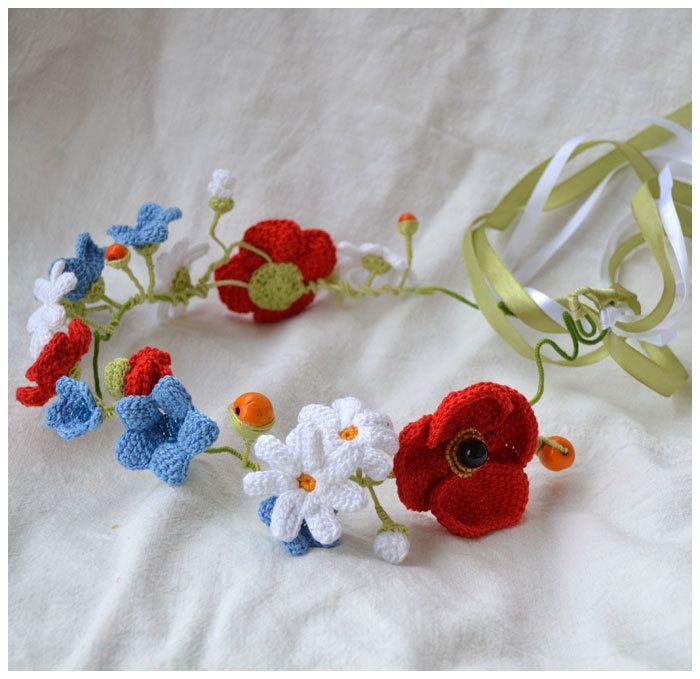 Pin von Kalliopi Plektani auf EXTRAS | Pinterest | Sommerblumen ...