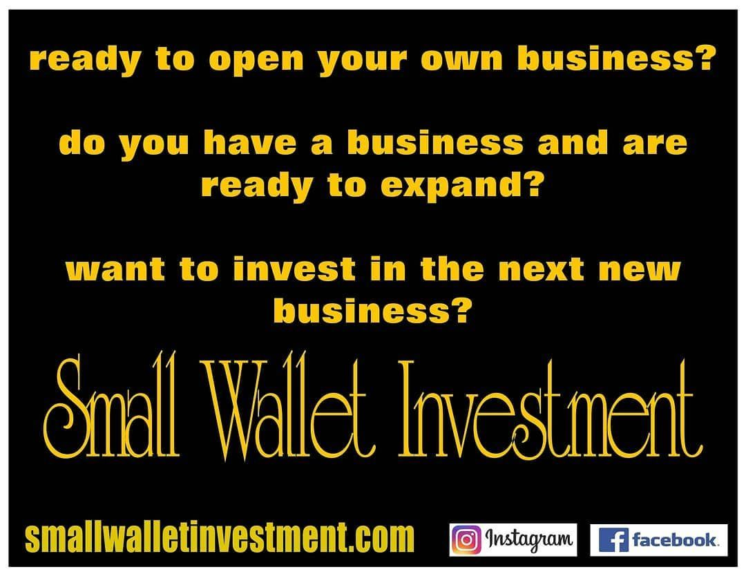 Become your own boss today with SWI! Sign up today and see