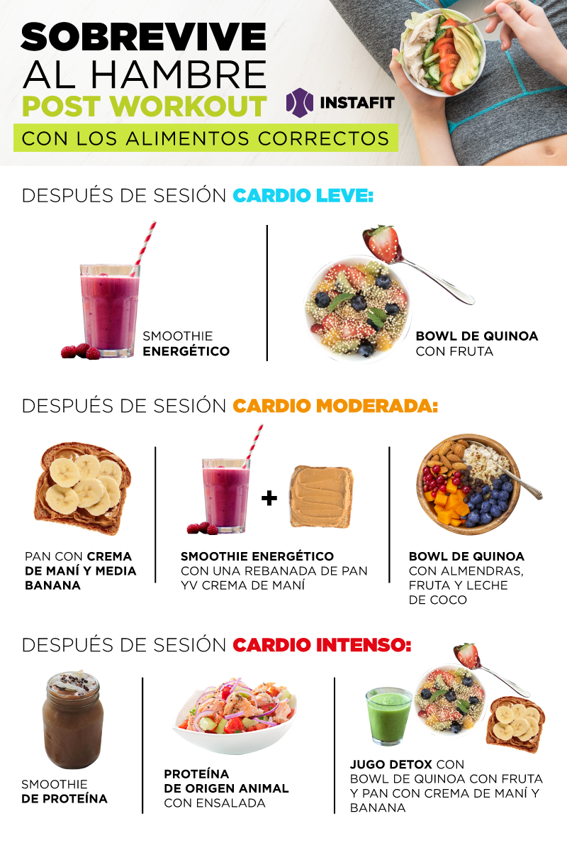 Pin by marta soto on ejercicios pinterest exercises fitness fitness bodies fitness foods bow recipe snacks exercise beading so done exercises forumfinder Gallery