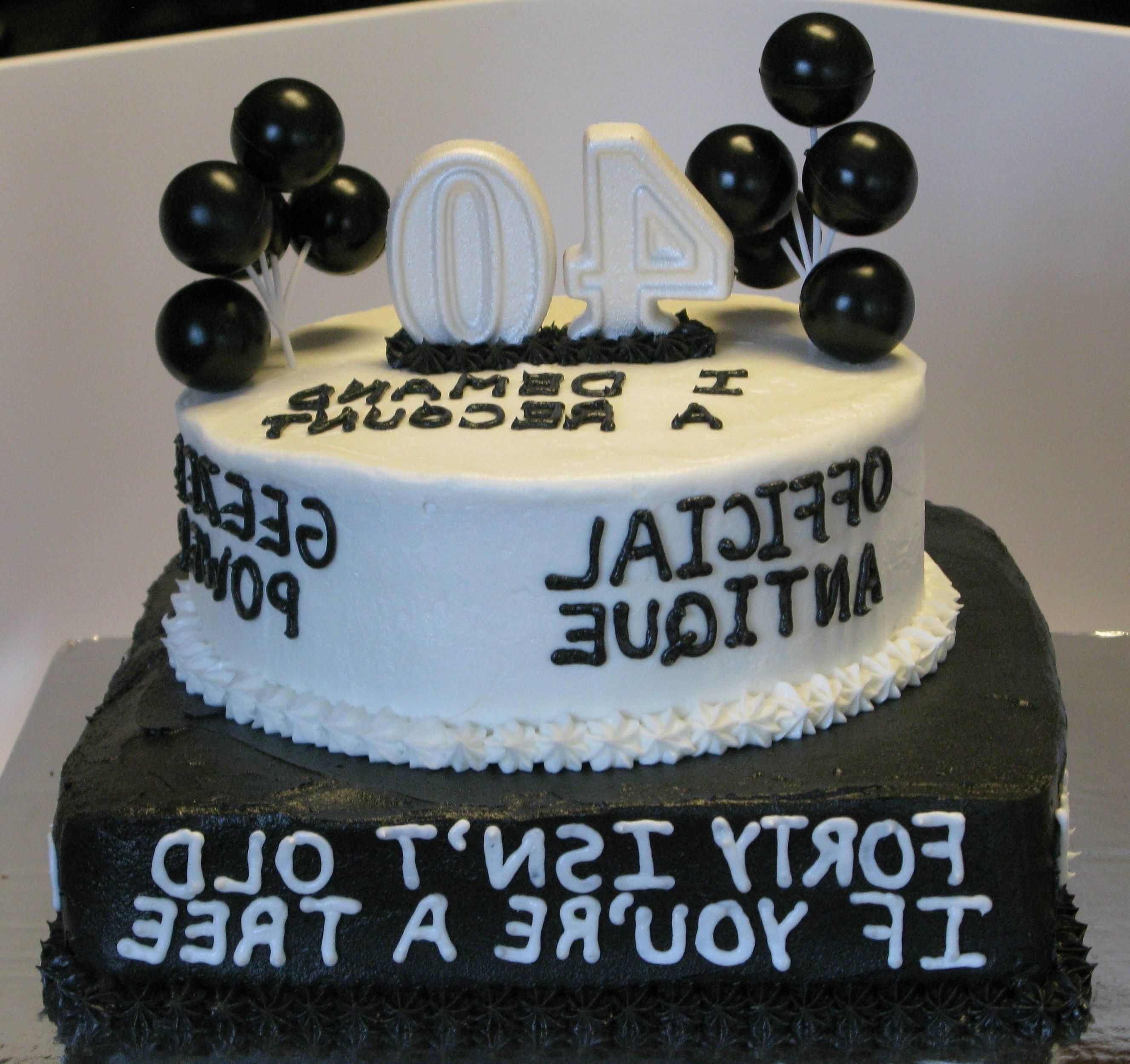 27 Wonderful Photo Of Birthday Cake Sayings Wedding Funny From Imacimagesco