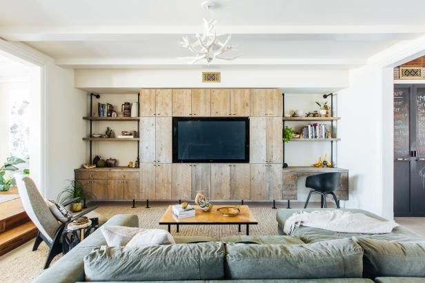 Learn About 40 Inch Tv Stand Simply Click Here For More Information Che Living Room Entertainment Center Living Room Entertainment Entertainment Center Decor