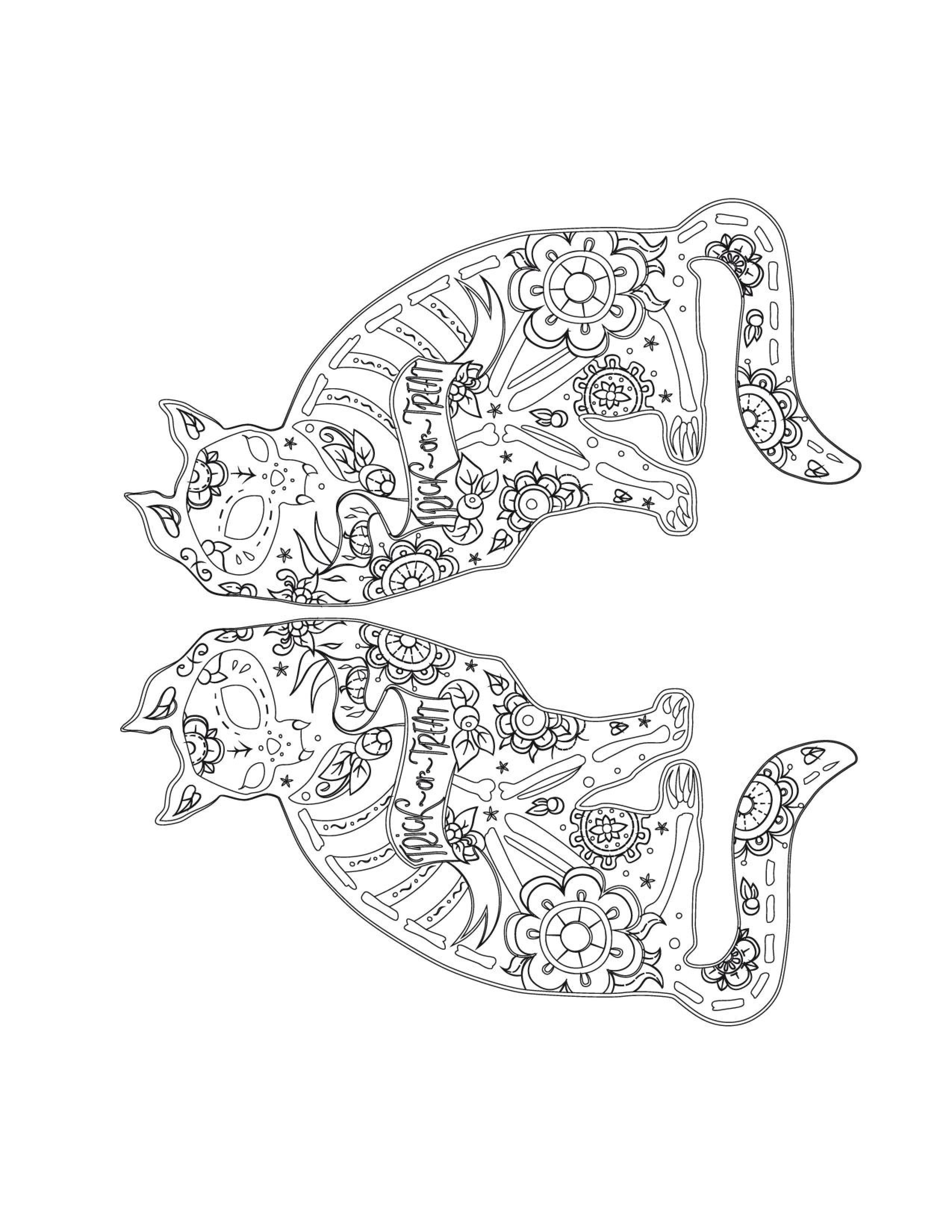 Pin de Lala Brillante en Calacas   Pinterest
