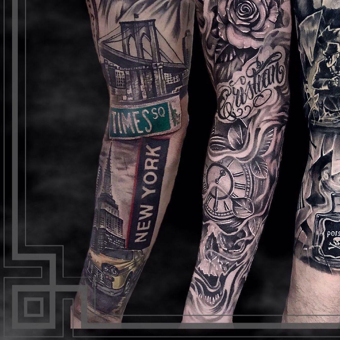 Photo 3/9 • •  @kwadron @balmtattooitalia  #mexicanskull #mexicanstyle_tattoos #mexicanstyle_art #tatts #inked #chicanotattoo #chicanostyle #tattooart #tatuaggiochicano #skulltattoo #realistictattoo #blackandgrey #blackandgreytattoo #payasa #tattoo #blackworktattoo #realisticink #tattooportrait #italiantattooartist #tatted #tattedup #losangeles #newyork #coverup #tattooing #payasatattoo #torino #newyork