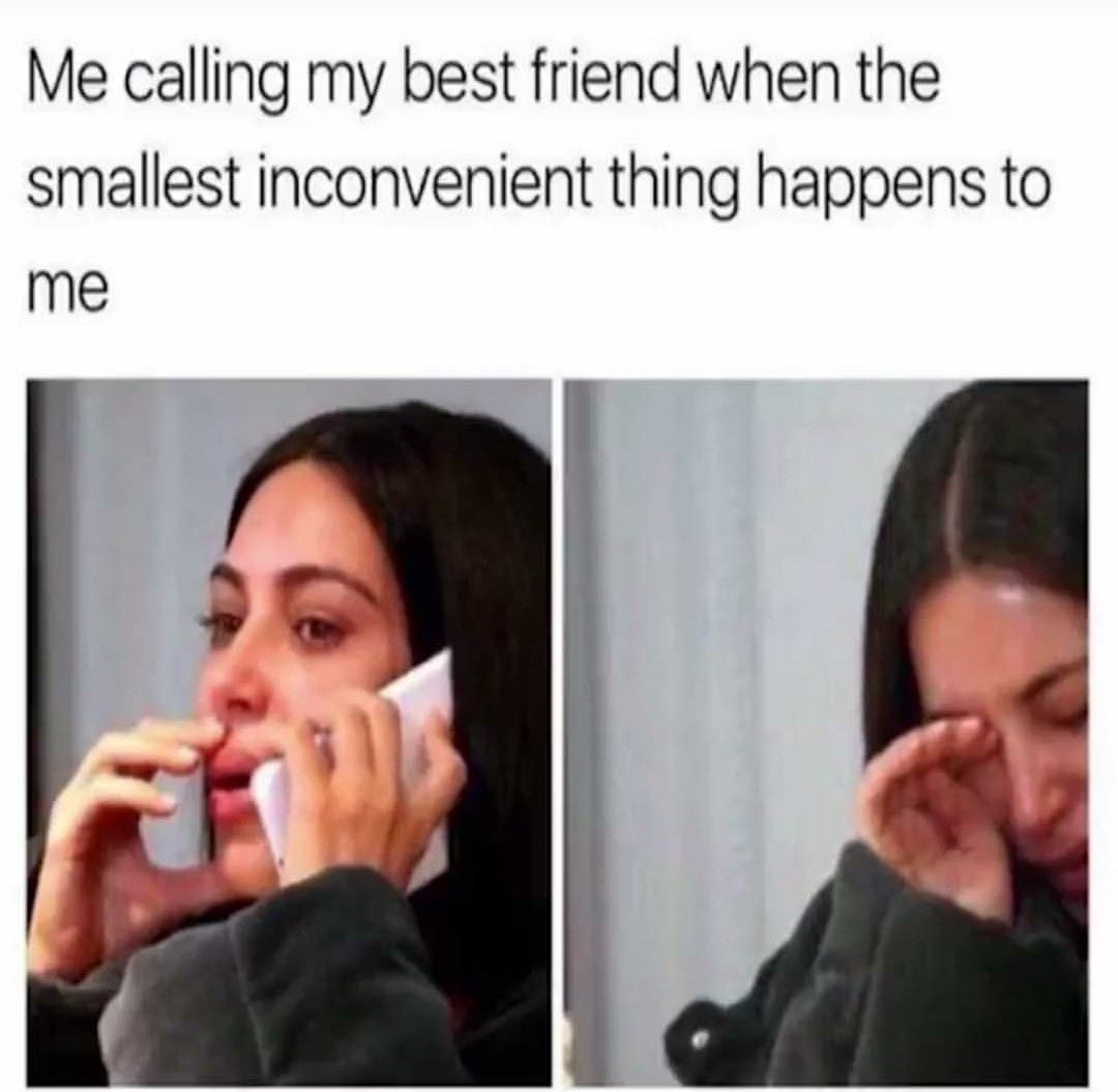 So Relatable Memes Best Friend Meme I Am Awesome My Best Friend