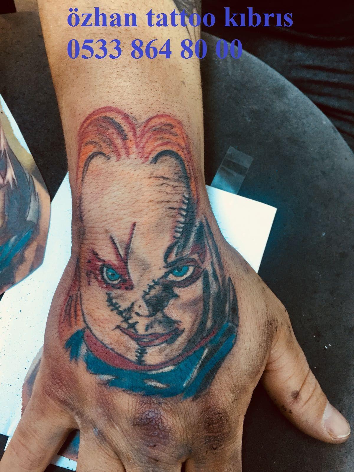Dovme Kibris Tattoo Cyprus Cyprus Tattoo Nicosia Tattoo Dovme Modelleri Tattoo Dovme Tattoo Dovme Dovme Fiyatlari Tattoo Designs Dovme Dovme Modelleri Tattoo