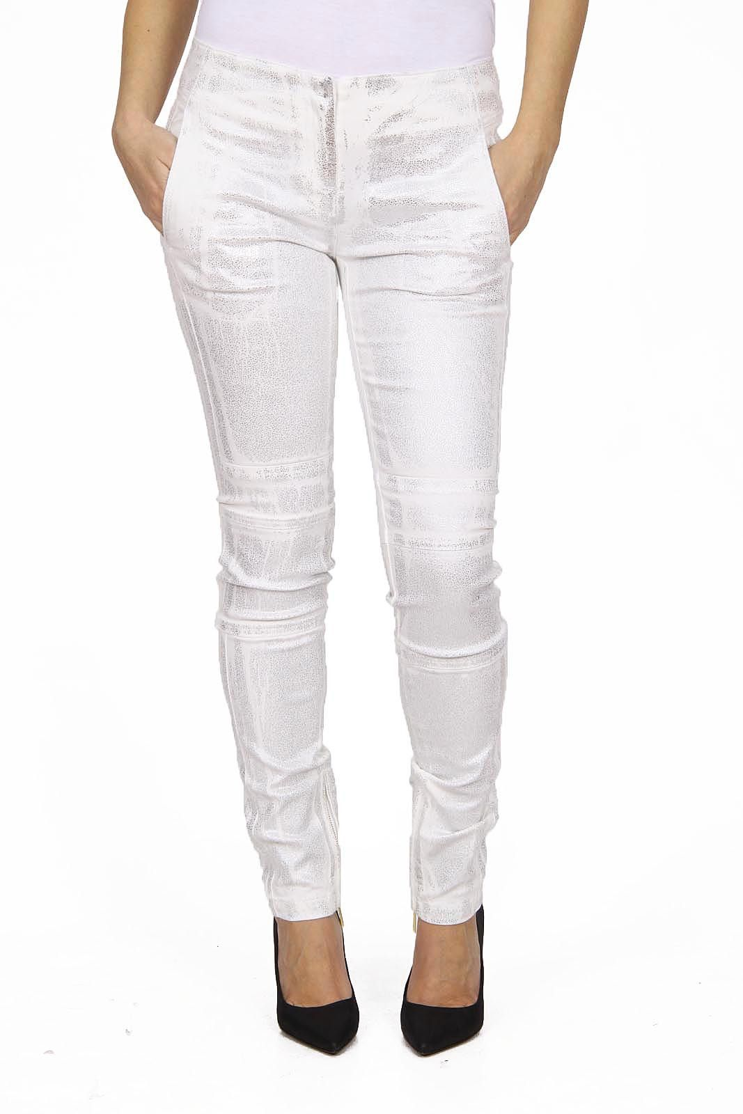 best website a31fd d6fdf Just Cavalli ladies jeans S04LA0045 N30572 905 | Products ...