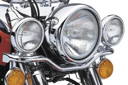 Yamaha v star 1100 lighting motorcycles pinterest star yamaha v star 1100 lighting aloadofball Gallery