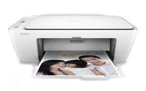 Fix your windows desktop,laptop or mac Printer scanner