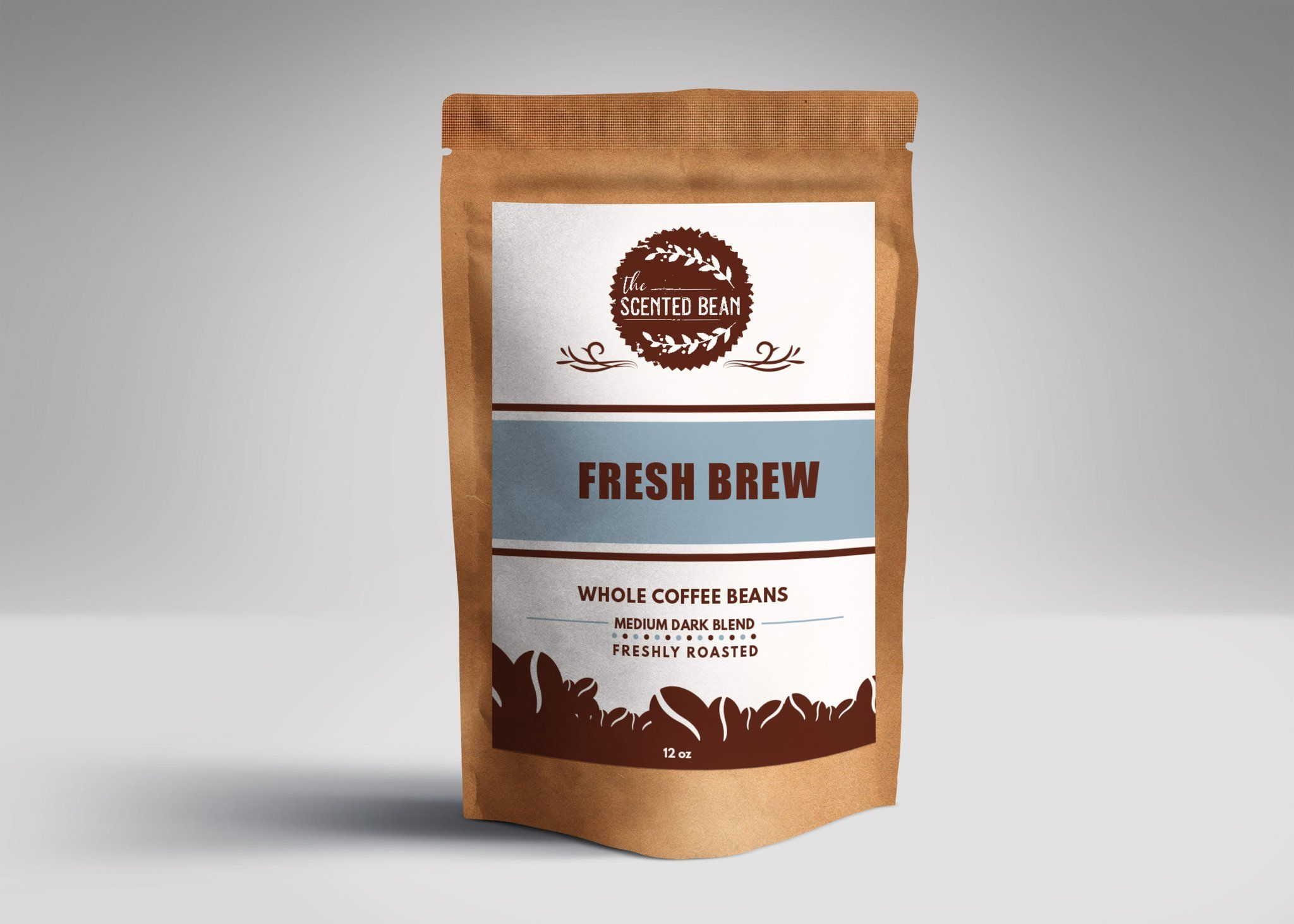 Freshly Roasted Coffee The Scented Bean Coffee Roasting Coffee Lover Gifts Fresh Roasted Coffee