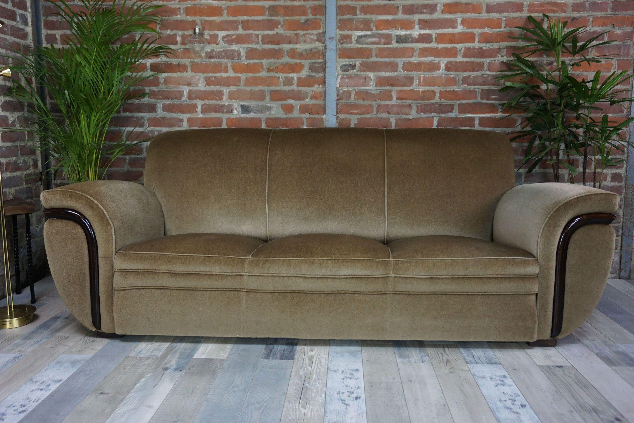 6e366ffeff9414978ce1a2a1447e0468 Incroyable De Coussin Pour Canapé Palette Concept