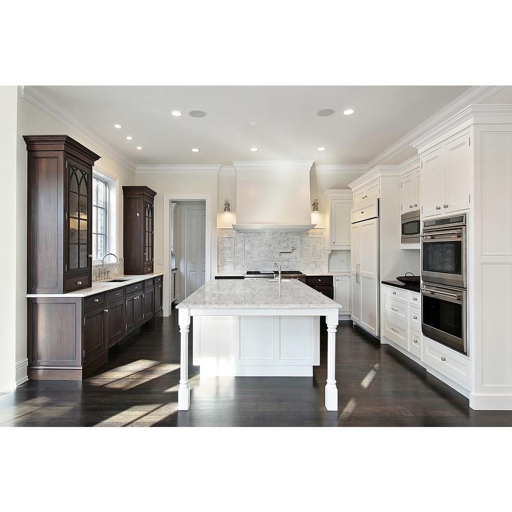 Silestone 2 In. X 4 In. Quartz Countertop Sample In Pietra. Kitchen  CountertopsSilestone CountertopsKitchen CabinetsKitchen ...