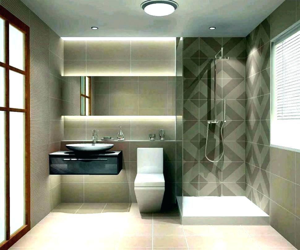Small Luxury Bathroom Designs Small Luxury Hotel Ms M On Arboretum Floral Design But Functi Bathroom Layout Modern Small Bathrooms Bathroom Design Small Modern