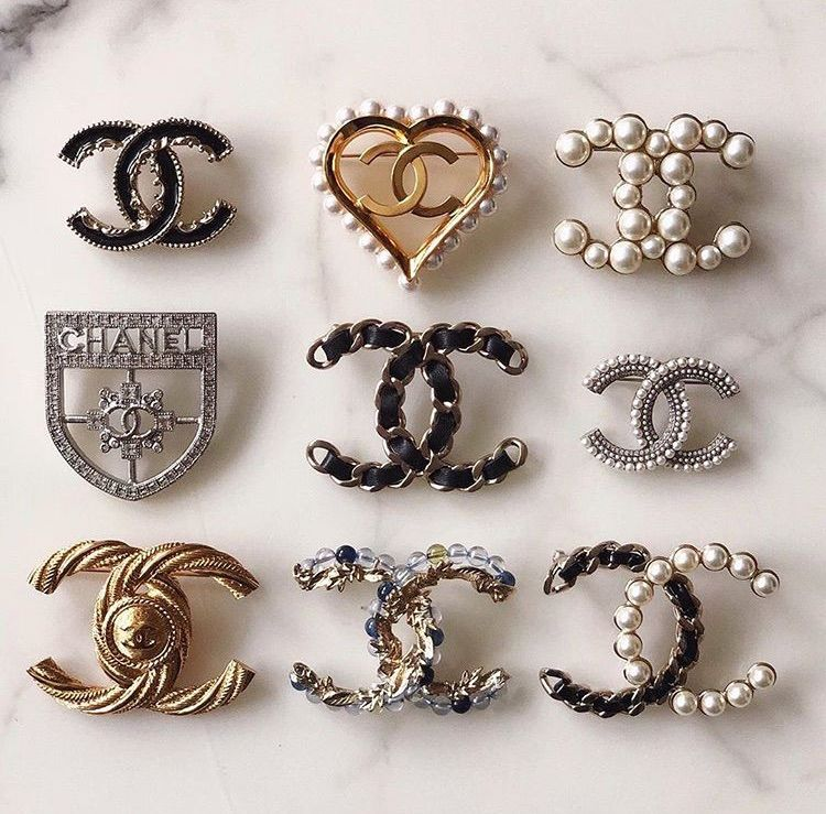 Image about fashion in Jewerly. by Monica Della Ve