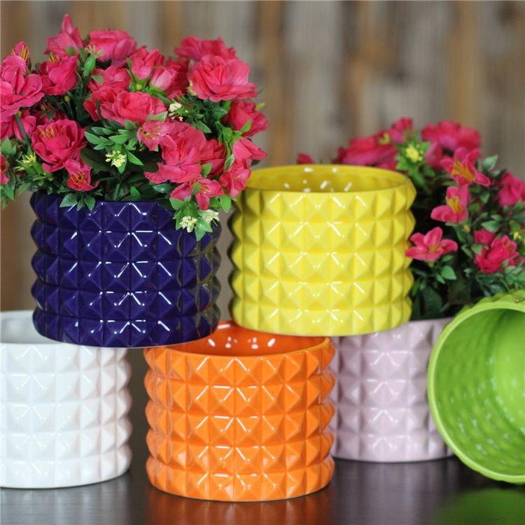 garden pots cheap. Popular Garden Pots Ceramic-Buy Cheap Ceramic Lots .
