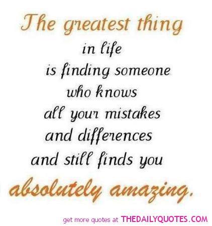 Amazing Life Quotes Alluring Amazing Quotes  Amazing Life Quote Amazing Life Quotes And
