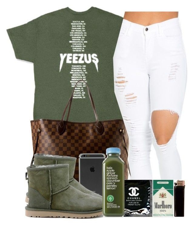 bc0d4314e2ea4e Trill outfits on polyvore     kathrynglee123