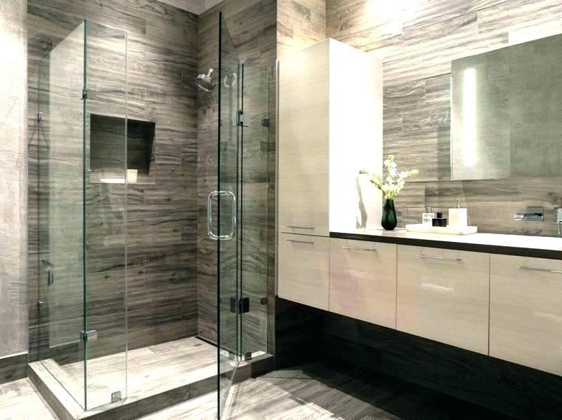 Bathroom Tiling Design Ideas In 2020 Modern Bathroom Tile Bathroom Tile Designs Wood Tile Bathroom
