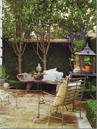 Image result for provence decorating style