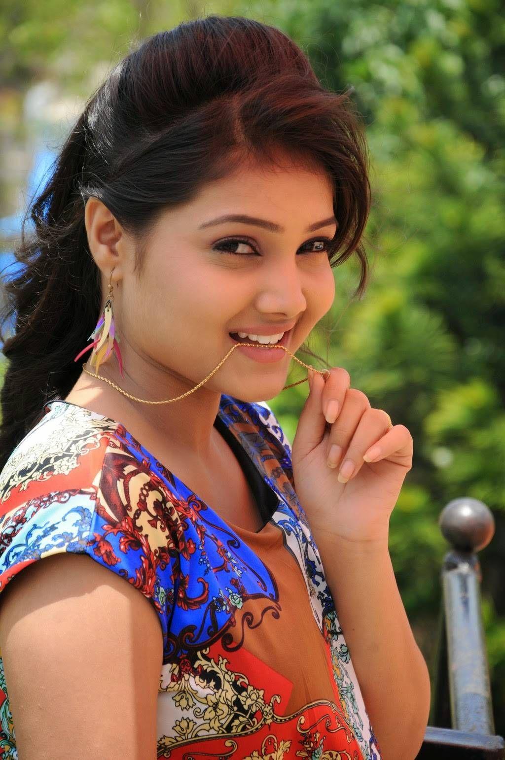 Hd Wallpapers Telugu  Красота-8620