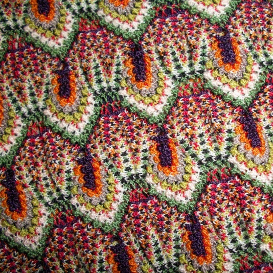 Missoni fabric knit stitch dictionary pinterest missoni missoni fabric dt1010fo