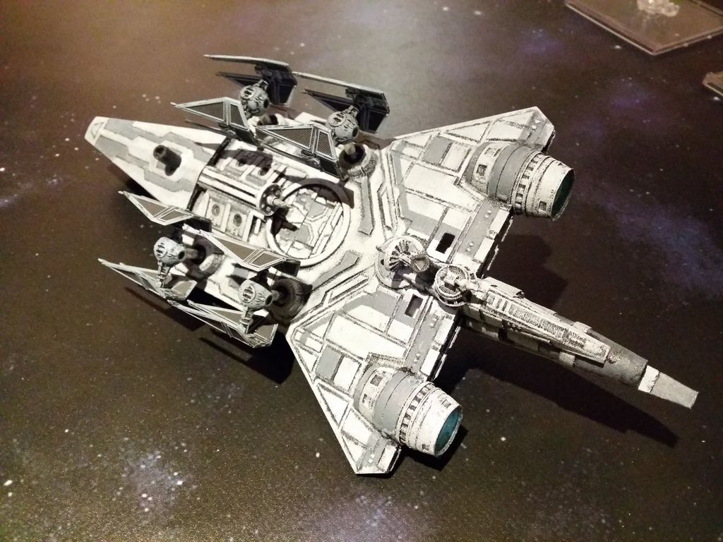 Imperial Huge Ships I M Calling It Page 81 X Wing Star Wars Games Star Wars Ships Design Star Wars Vehicles