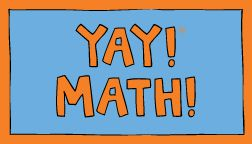 Yay Math Magnet Math Math Humor Math Tricks Lift your spirits with funny jokes, trending memes, entertaining gifs, inspiring stories, viral videos. yay math magnet math math humor