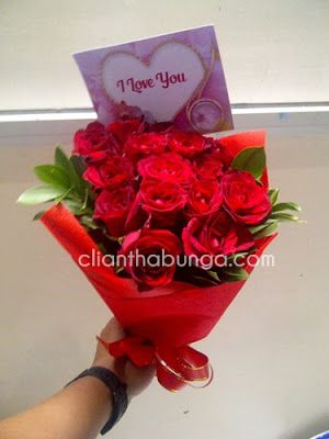 Beberapa Fakta Menarik Seputar Bunga Mawar Yang Perlu Diketahui Untuk Menambah Wawasan Baru Tentang Mawar Bunga Mawar Fakta Menarik